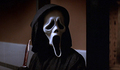 Scream - movies photo