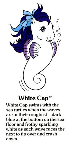 White casquette, cap Fact File