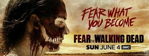 Bildergebnis für fear the walking dead season 3 banner