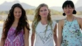 Season 3 girls - mako-mermaids photo