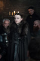 Season 7 Exclusive Look ~ Lyanna - game-of-thrones photo