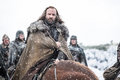 Season 7 Exclusive Look ~ Sandor - game-of-thrones photo