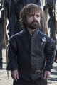 Season 7 Exclusive Look ~ Tyrion - game-of-thrones photo