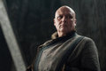 Season 7 Exclusive Look ~ Varys - game-of-thrones photo
