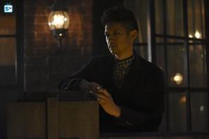 Shadowhunters - Season 2 - 2x10 - Promotional Stills