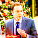 Sheldon Cooper - jim-parsons icon