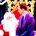 Sheldon Cooper - the-big-bang-theory icon