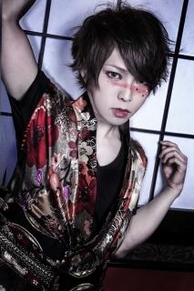 Shinya