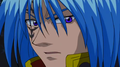 Sieghart from Rave Master - anime-guys photo