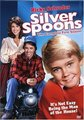 Silver Spoons DVD Set - the-80s photo