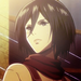 Snk!~ - shingeki-no-kyojin-attack-on-titan icon
