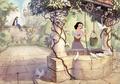 Snow White ~ ♥ - disney-princess photo