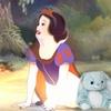Snow White 照片 entitled Snow White 图标
