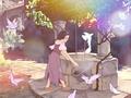 Snow White  - snow-white fan art