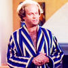 Frasier photo called Space Quest