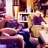 Frasier photo titled Space Quest