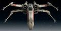 별, 스타 Wars X Wing