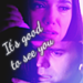 Stefan and Elena 8x16 - stefan-and-elena icon