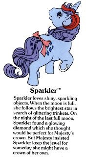 Sparkler Fact File