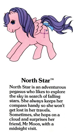 North nyota Fact File