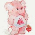 Lotsa Heart Elephant