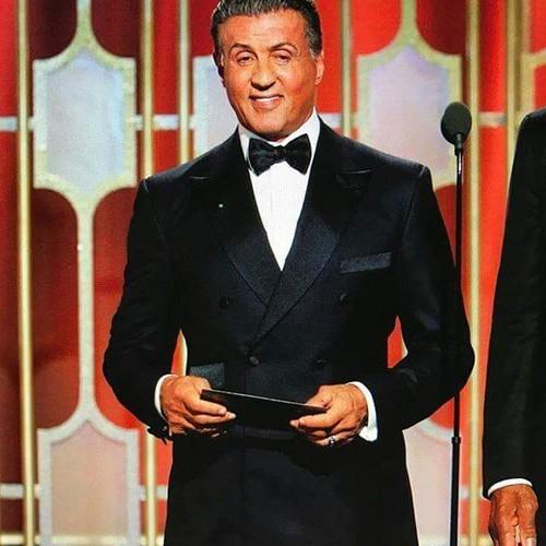 Sylvester Stallone fondo de pantalla entitled Sylvester Stallone