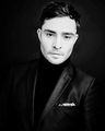 TCA 2017 Photoshoot - ed-westwick photo