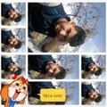 TMPDOODLE1490073949798 - randy-orton photo