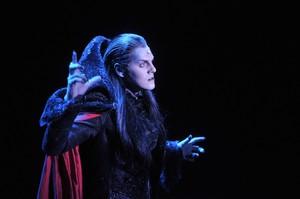 Tanz der Vampire Russian cast