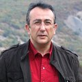 Tayfun Talipoğlu, (1962 - 21march 2017 - celebrities-who-died-young photo
