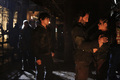 """The 100 """"Die All, Die Merrily"""" (4x10) promotional picture - the-100-tv-show photo"""