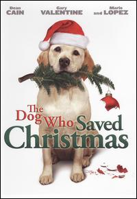 The Dog Who Saved navidad Review