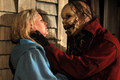 The Hills Run Red (2009) - horror-movies photo