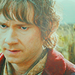 The Hobbit!~            - the-hobbit icon