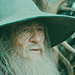 The Hobbit!~            - the-hobbit icon