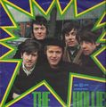 The Hollies SR record - the-hollies photo