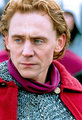 The Hollow Crown - tom-hiddleston photo