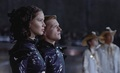The Hunger Games - movies photo