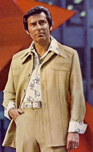 The-Iconic-Leisure-Suit-the-70s-40345113