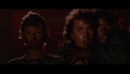 The Lost Boys - movies photo