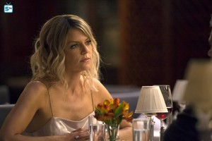 The Mick - Episode 1.06 - The Master - Promotional foto's
