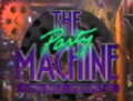 The Party Machine - the-90s photo