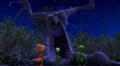 The Spooky Tree