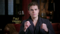 The Vampire Diaries: Forever Yours - the-vampire-diaries-tv-show photo
