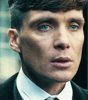 Thomas Shelby screencap