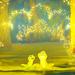 Tiana - sparklefairy375 icon