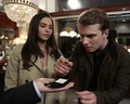 Time After Time 1x3 - time-after-time-tv-series photo