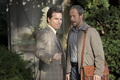 Time After Time 1x4 - time-after-time-tv-series photo
