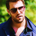 Time After Time - time-after-time-tv-series icon