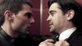 Tom Cruise   Colin Farrell   Minority Report  2002  1 - tom-cruise photo